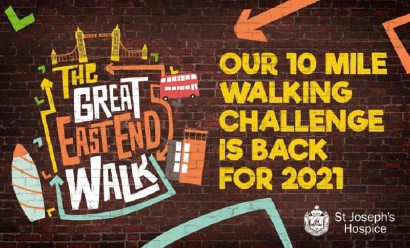 21 20519 Great East End Walk 2021 700x424