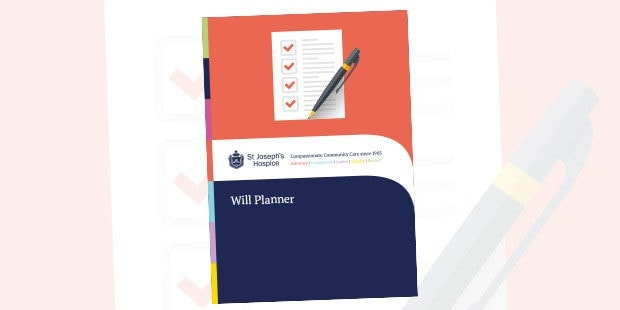 Will Planner Image