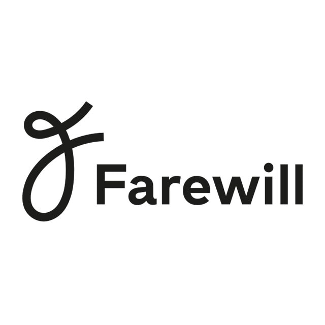 Farewill Logo