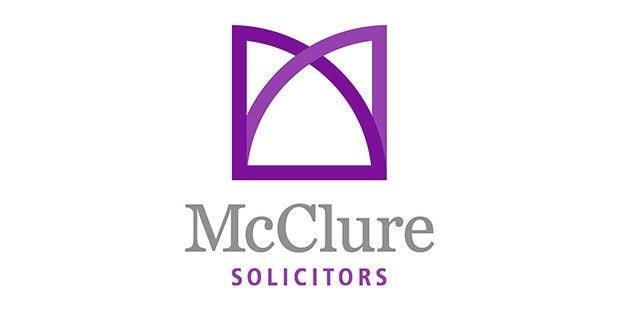 Mcclure Image