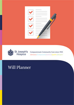 Will Planner