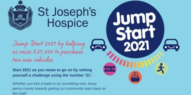 Jumpstart Resource Header