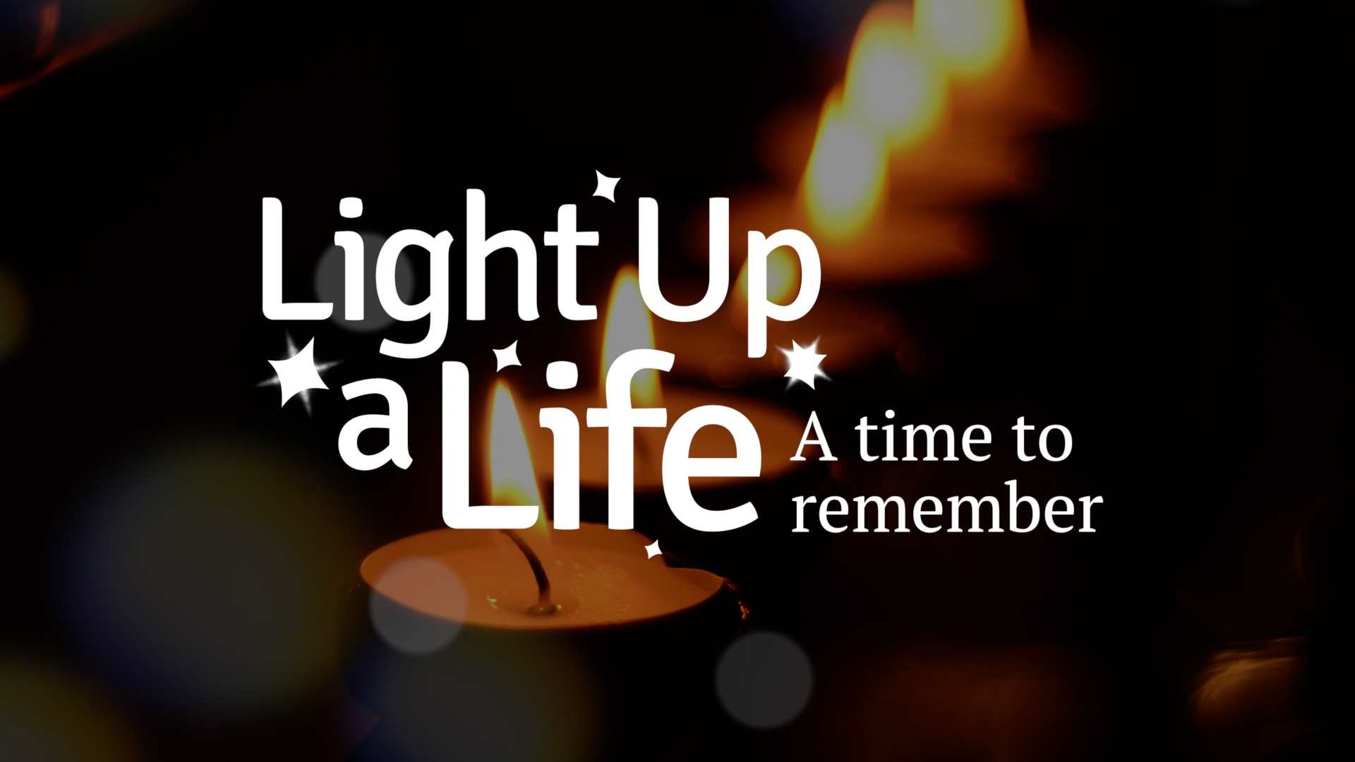 Lightupalife2020
