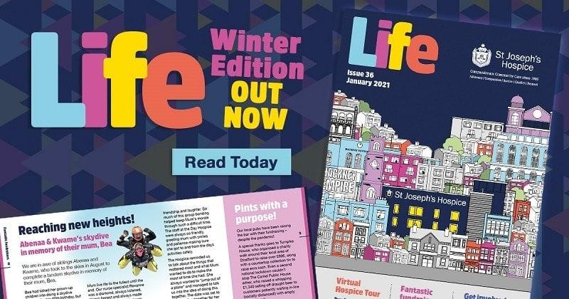 20 18146 Life Magazine Facebook 800