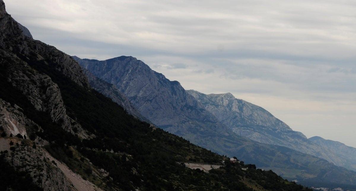 Angie 3 Peaks